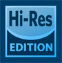 Hi-Res-Edition-logo