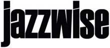 jazzwise logo